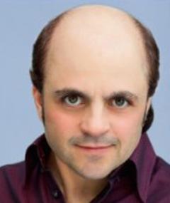 Photo of Michael D. Cohen