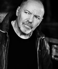 Photo of Vasco Rossi