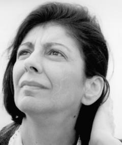 Marília Pêra adlı kişinin fotoğrafı