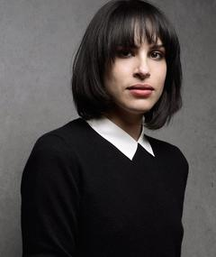 Photo of Desiree Akhavan