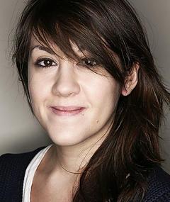 Photo of Cecilia Frugiuele