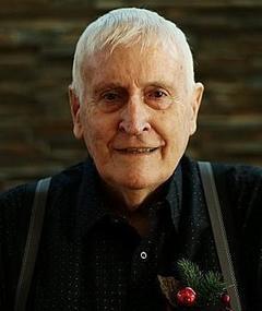 Photo of Ross Higgins