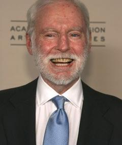 Photo of Leonard Goldberg
