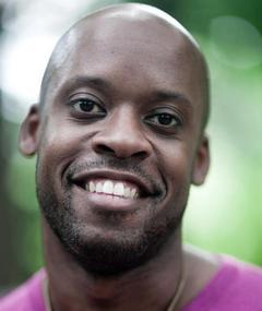 Photo of Reginald L. Barnes
