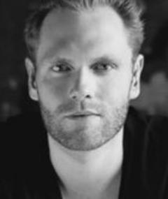 Photo of Dennis Schäfer