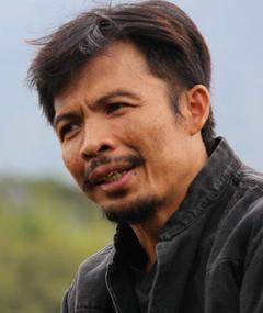 Photo of Cecep Arif Rahman
