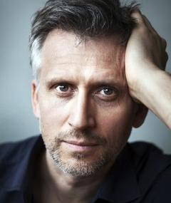 Photo of Danijel Sike