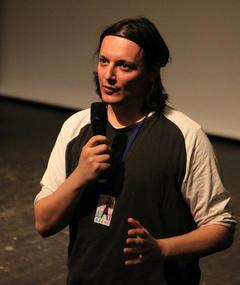 Photo of Dragan von Petrovic