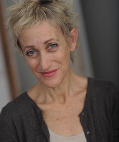 Photo of Constance Shulman