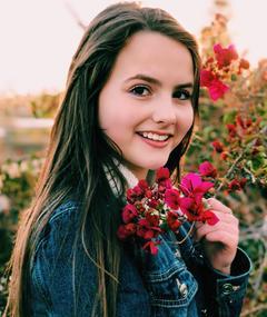 Photo of Ava Acres