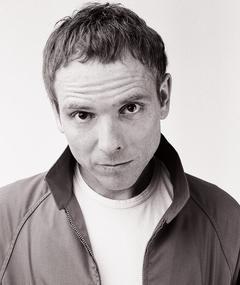 Photo of Stuart Murdoch