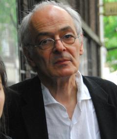 Photo of Jan Wouter van Reijen
