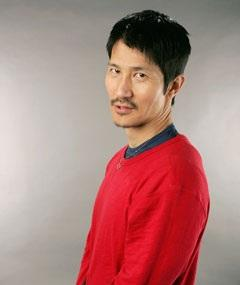 Photo of Gregg Araki