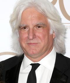 Photo of Mark Mitten