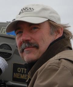 Photo of T.C. Christensen