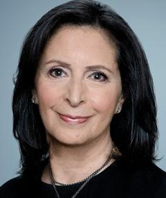 Photo of Amy Entelis