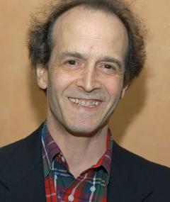 Nick Doob adlı kişinin fotoğrafı