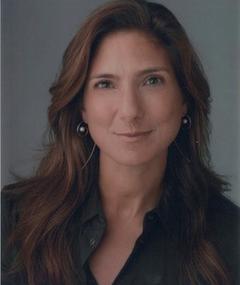 Photo of Regina K. Scully