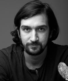 Photo of Kaloyan Dimitrov