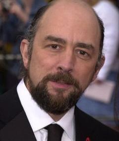 Photo of Richard Schiff