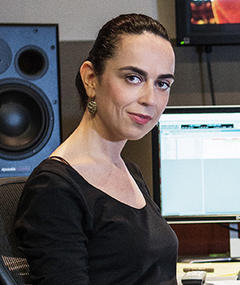 Photo of Zeltia Montes