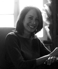 Photo of Marie Vermillard