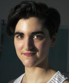 Photo of Sophie Vukovic