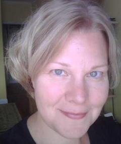 Photo of Mary Jane Skalski