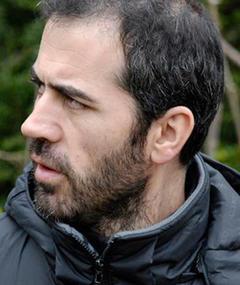 Photo of Esmaeel Monsef