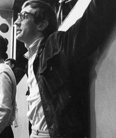 Photo of Gordon Flemyng