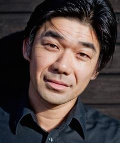 Photo of Dai Tabuchi