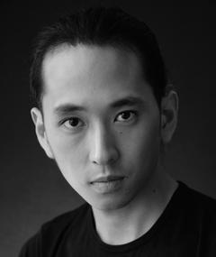 Photo of Manato Sekiguchi