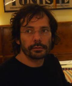 Photo of Sílvio Restiffe