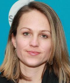 Photo of Greta Zozula