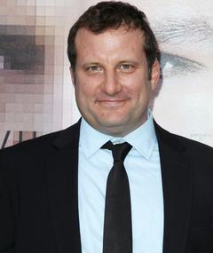 Photo of Jack Paglen