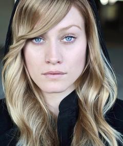 Olivia Taylor Dudley adlı kişinin fotoğrafı