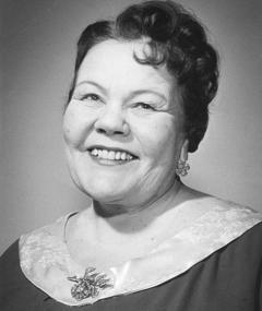 Elli Ylimaa