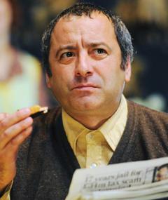 Photo of Américo Silva