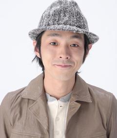 Photo of Kankuro Kudo