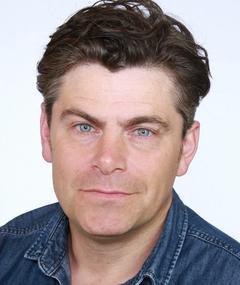 Photo of Stuart Matthews