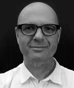 Photo of Yaron Lifschitz