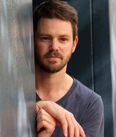 Photo of Ian Meadows