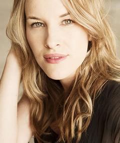 Photo of Kate Mulvany