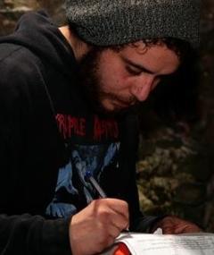 Photo of Raffaele Picchio