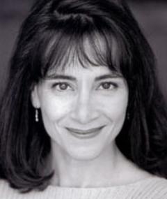 Photo of Karen Bernstein
