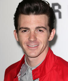 Photo of Drake Bell