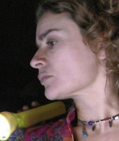 Foto van Ana Paula Cardoso