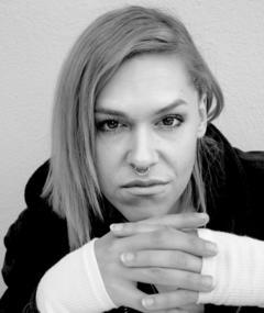 Photo of Saga Becker