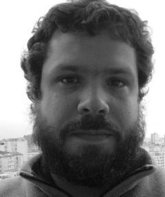Photo of Frederico Benevides