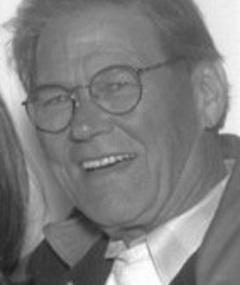 Photo of Charles Okun